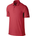 Nike Men's Tech Embossed Polo