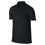 Nike Men's Victory 2.0 Embossed Polo