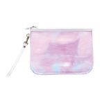 STEPHANIE JOHNSON Miami Large Flat Wristlet