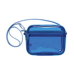 STEPHANIE JOHNSON Miami Camera Crossbody Bag
