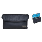 STEPHANIE JOHNSON Galapagos Katie Folding Cosmetic Case