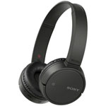 SONY® Rechargeable Bluetooth® Stereo Headset