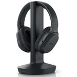 SONY® Wireless Home Theater Stereo Headphone System