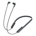 SONY® EXTRA BASS™ Lightweight Sports Bluetooth® In-ear Headphones