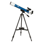 EXPLORE® SCIENTIFIC Explore One Aries 50mm Telescope