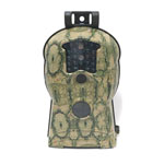 Boly ScoutGuard 12MP Game Trail Camera
