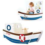 Hape High Seas Rocker