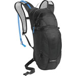 CAMELBAK® Lobo Mountain Biking Daypack w/Reservoir