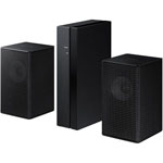 SAMSUNG® Rear Wireless Speaker Kit