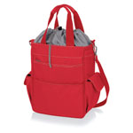 Picnic Time® Activo Cooler Tote