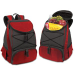 Picnic Time® PTX Cooler Backpack