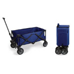Picnic Time® Adventure Wagon Folding Utility Wagon