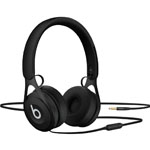 Beats by Dr. Dre™ EP On-Ear Headphones