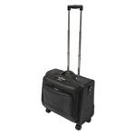 CANYON™ Outback Carlin Canyon Wheeled Briefcase/Overnight Case