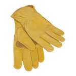CANYON™ Outback Cottonwood Bluff Work Gloves