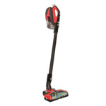 Dirt Devil® Reach Max Plus 3-in-1 Cordless Stick Vacuum