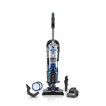 HOOVER® Air Cordless Lift Upright Vacuum