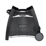 weber® Q Cart for Q 2000 Series Grills