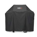 weber® Grill Cover for Genesis II 200 Series Grills