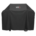 weber® Grill Cover for Genesis II 600 Series Grills