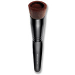 bareMinerals® bareSkin Perfecting Face Brush