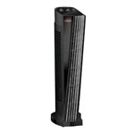 VORNADO® TH1 Whole Room Tower Heater
