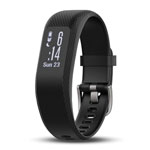 GARMIN® vivosmart 3 Smart Activity Tracker