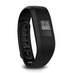 GARMIN® vivofit 3 Activity Tracker w/Move IQ
