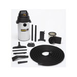 Shop-Vac® 8 gal. Wall Mount Garage Vacuum