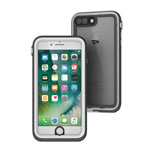 Catalyst® Waterproof Case for iPhone 7 Plus