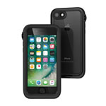 Catalyst® Waterproof Case for iPhone 7