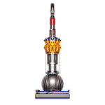 dyson® Small Ball Multi Floor Upright
