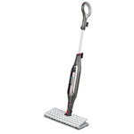 Shark® Genius Steam Pocket Mop System