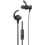 SONY® EXTRA BASS Sports In-Ear Headphones
