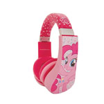 My Little Pony Volume Limiting Headphones