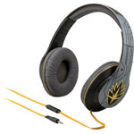 eKids by iHome Guardians of the Galaxy 2 Headphones