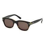 TOM FORD Snowden Sunglasses