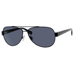 HUGO BOSS 0317 Polarized Sunglasses