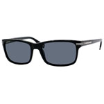 HUGO BOSS 0319 Polarized Sunglasses