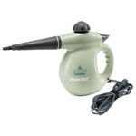 Bissell® Steam Shot Handheld Hard Surface Cleaner