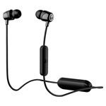 Skullcandy® Jib Wireless Earbud