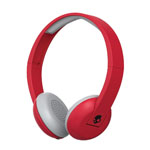 Skullcandy® Uproar Wireless Headphone