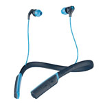 Skullcandy® Method Wireless Sport Earbud