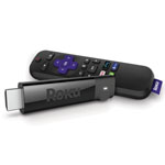 Roku Streaming Stick Plus