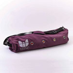 Lifeline Natural Fitness YOGO PRO Mat Bag