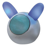mirari Glow To Sleep Musical Soother