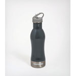 manduka Stainless Steel Water Bottle