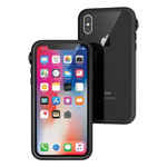Catalyst® Impact Protection Case for iPhone X