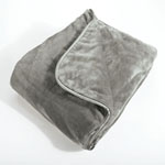 Brookstone® Nap Weighted Blanket