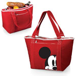 Picnic Time® Disney Topanga Red Cooler Tote
